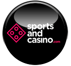Sports and Casino